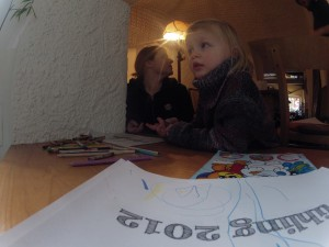 DCIM100GOPRO